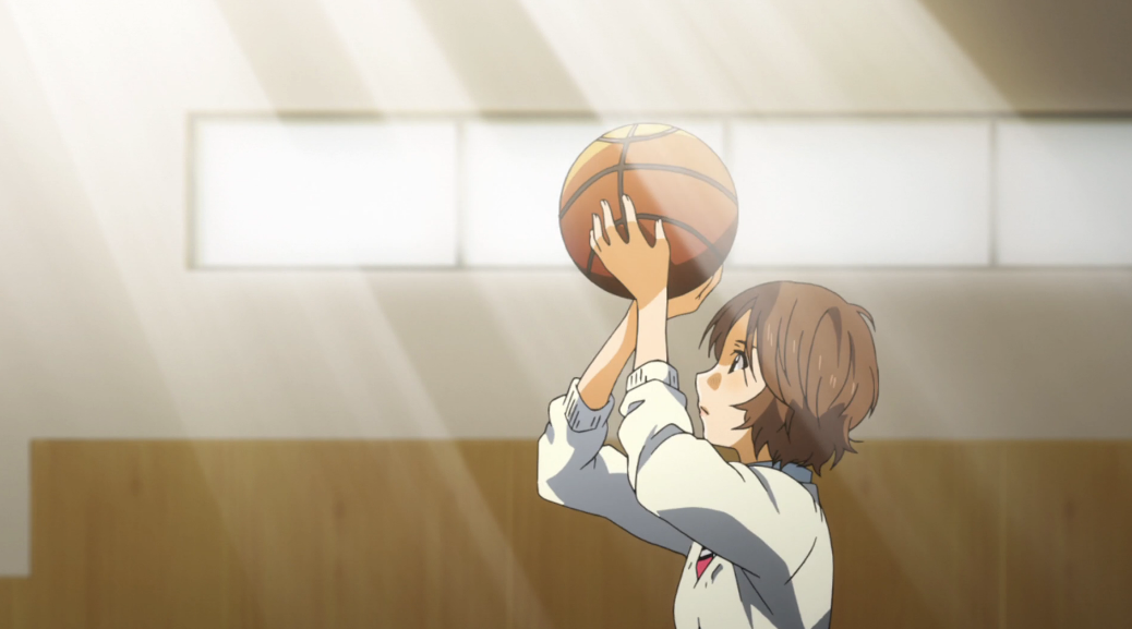 your-lie-in-april-episode-17-tsubaki-shooting.png