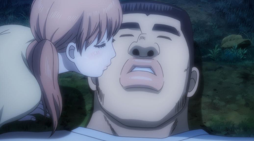 ore-monogatari-episode-10-yamato-kisses-takeo.png