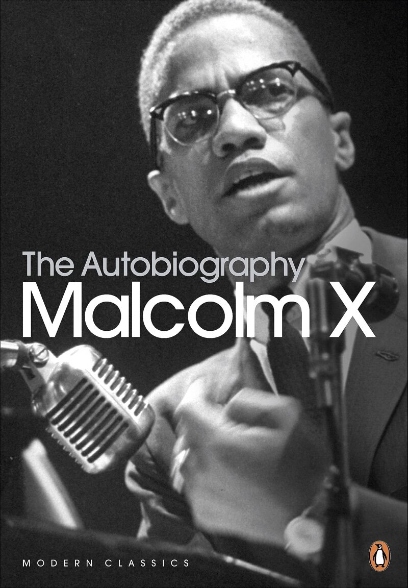 autobiography-of-malcom-x.jpg