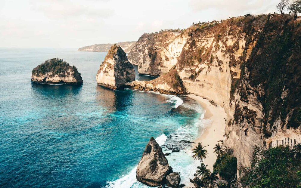 nusa-penida-diamond-beach.jpg