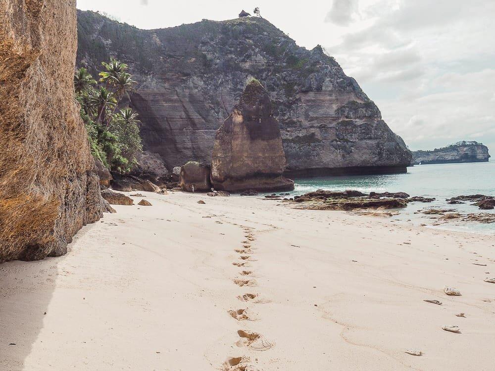 diamond-beach-nusa-penida-29.jpg