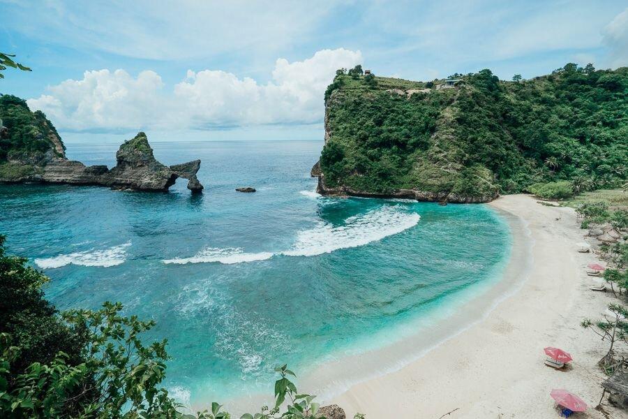 atuh-beach-nusa-penida-03947.jpg.optimal.jpg
