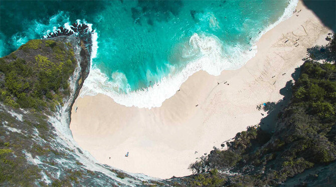 kelingking-beach-9.jpg