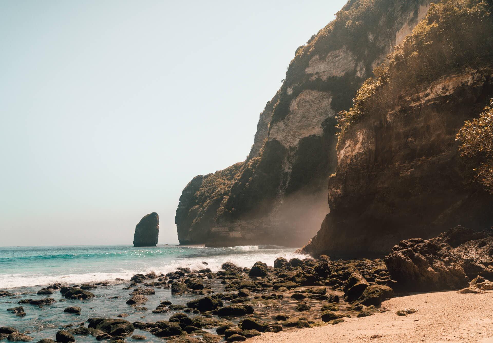 tembeling-nusa-penida-beach.jpg