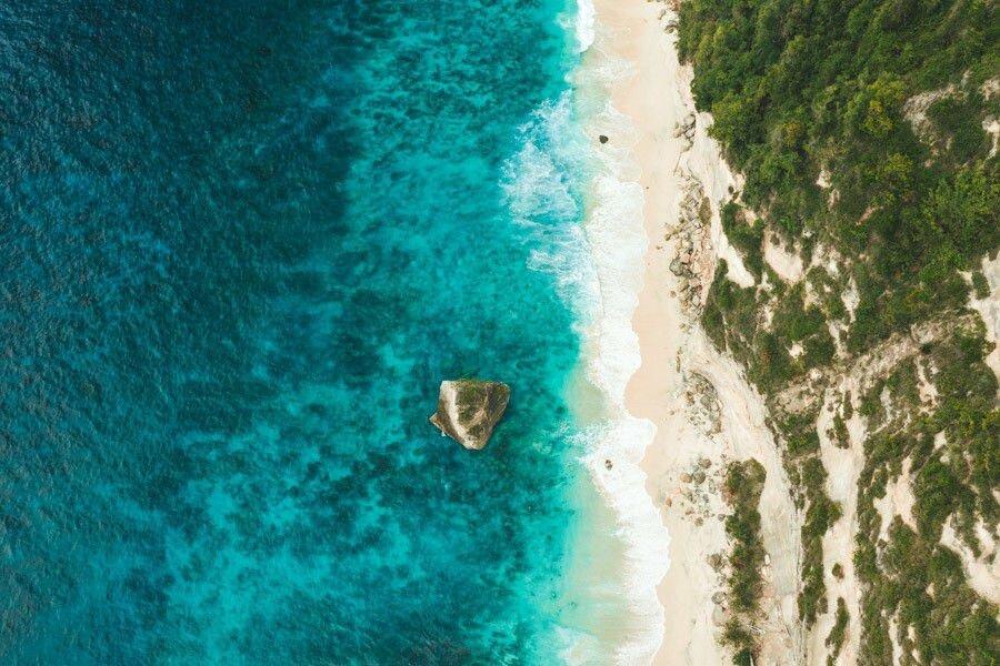 Suwehan-Beach-on-Nusa-Penida-0050.jpg.optimal.jpg