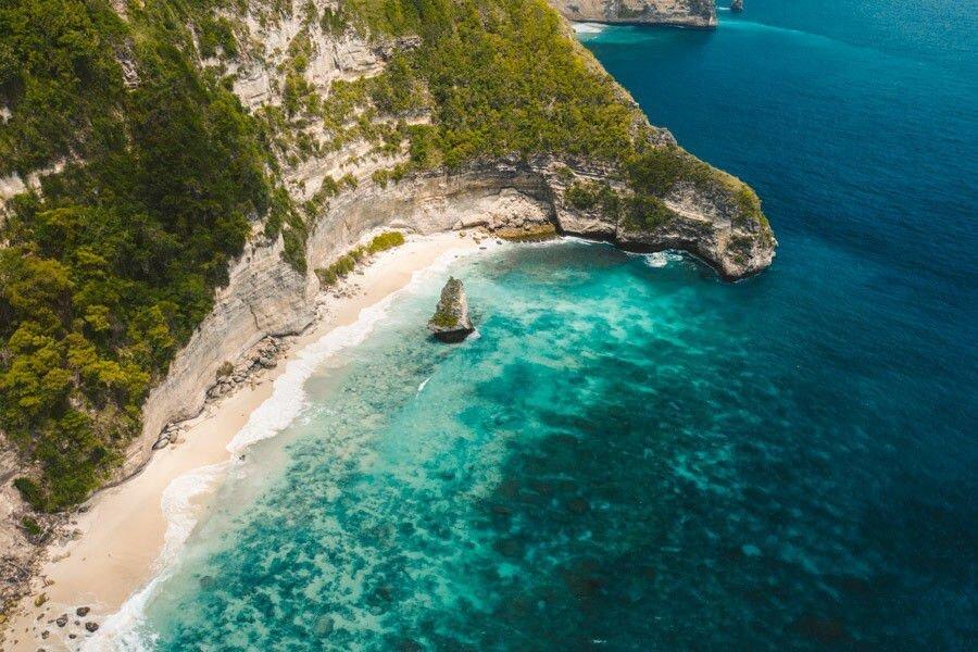 Suwehan-Beach-on-Nusa-Penida-0064.jpg.optimal.jpg