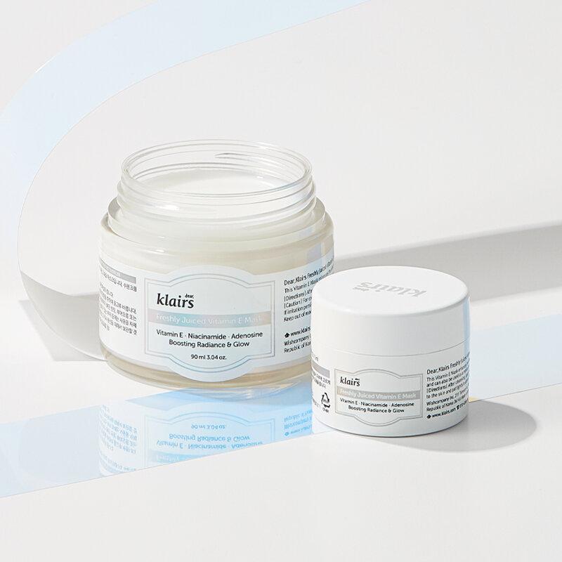 Klairs-Freshly-Juiced-Vitamin-E-Mask-mini-and-maxi.jpg