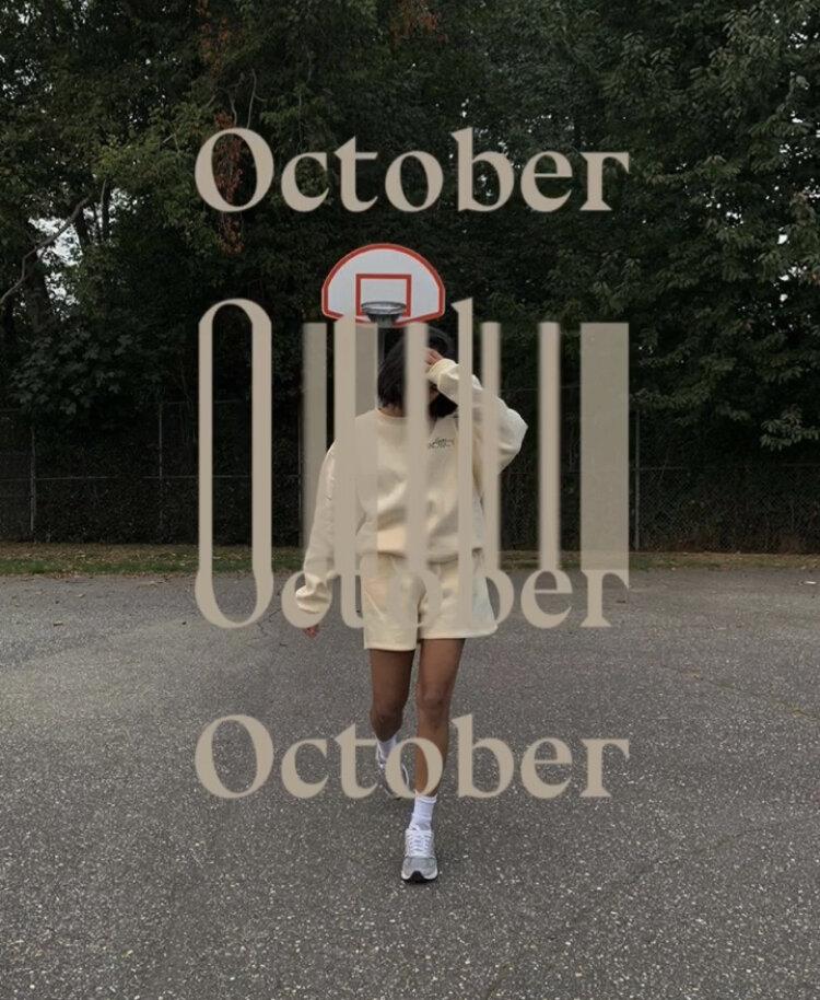 25 ASOS CLOTHING PICKS [FOR OCTOBER 2020]