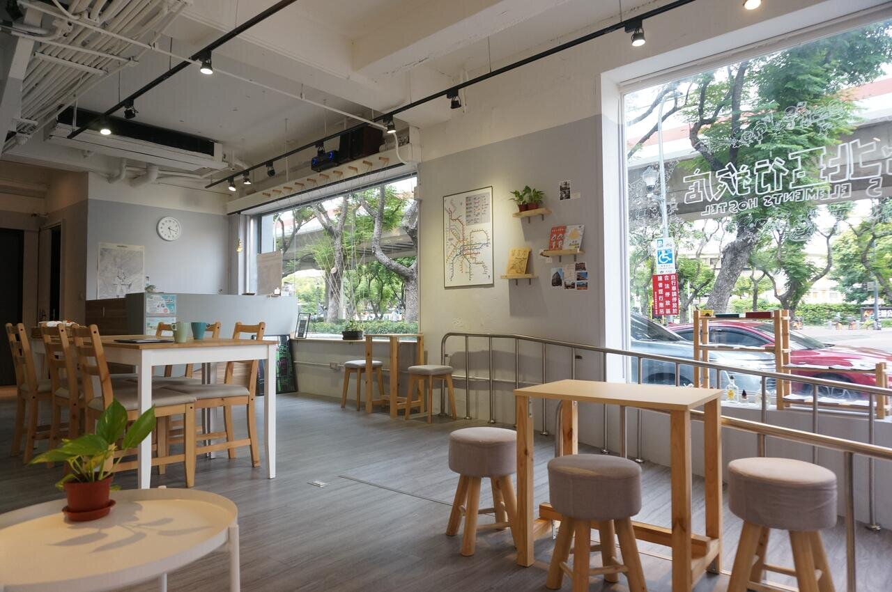 The 11 Best Hostels in Taipei, Taiwan [Guide for Any Type of Traveler]