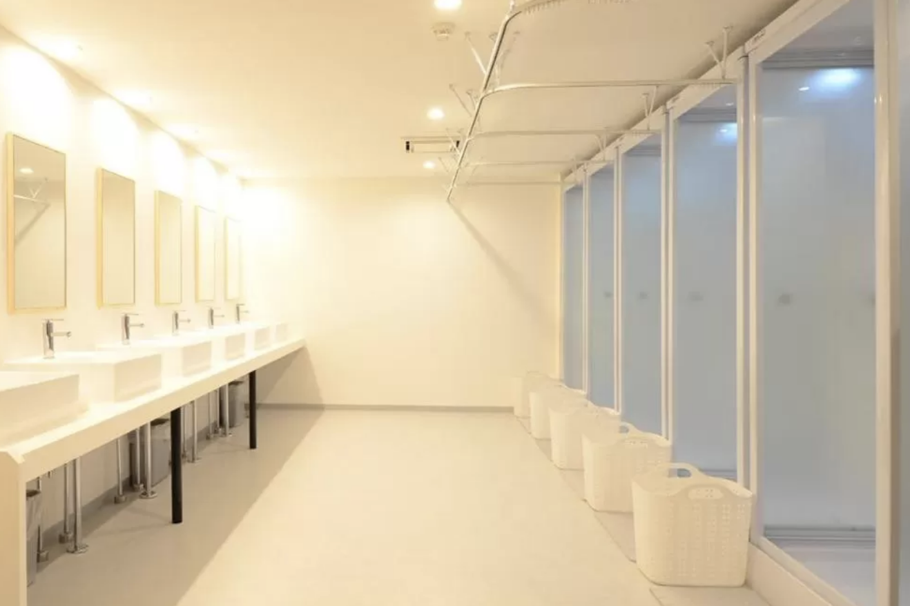 11 coolest capsule hotels in tokyo [ For any Type of Traveler]