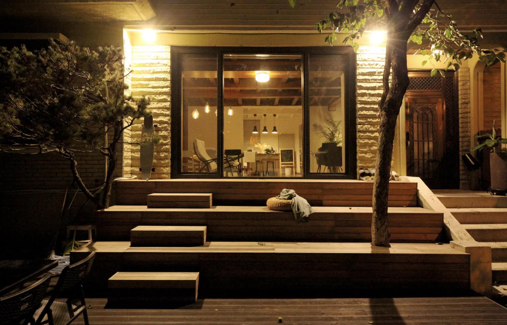Outdoor Area (Copy)
