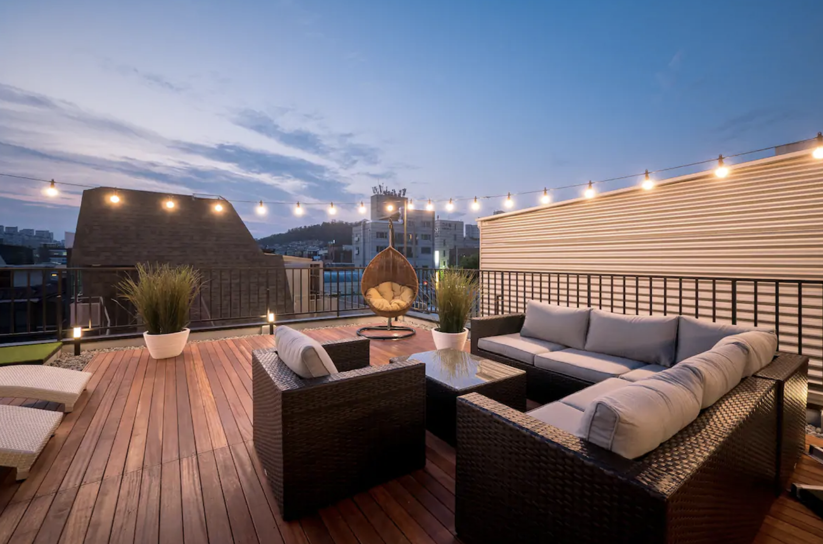 Roof Terrace (Copy)