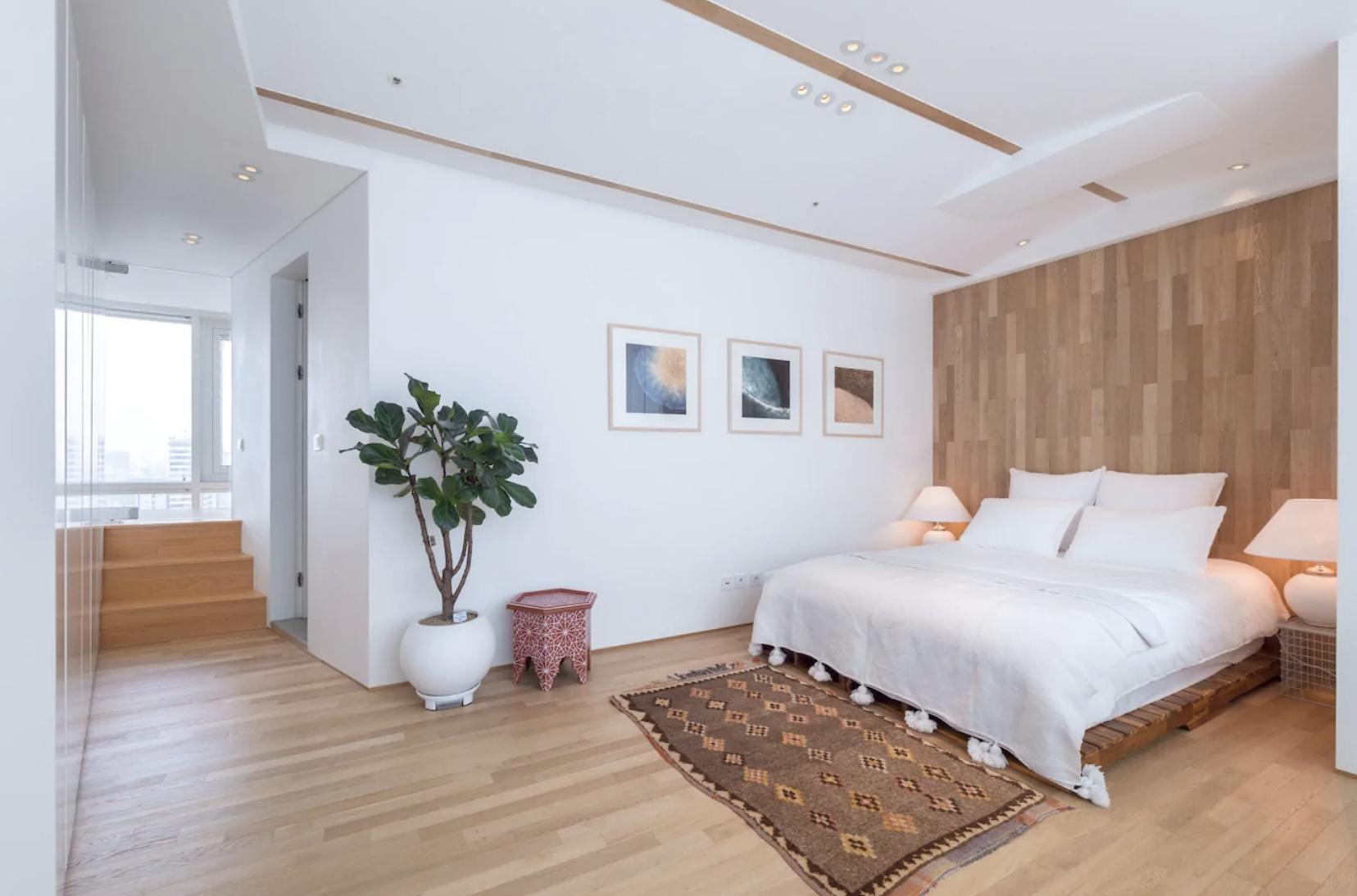 Bedroom (Copy)