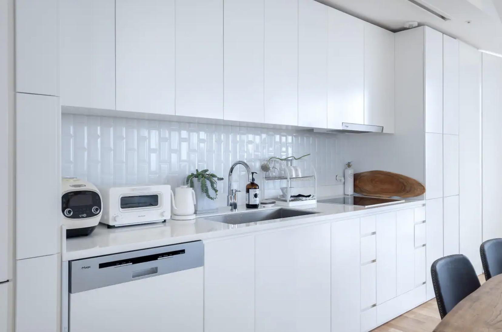Kitchen (Copy)