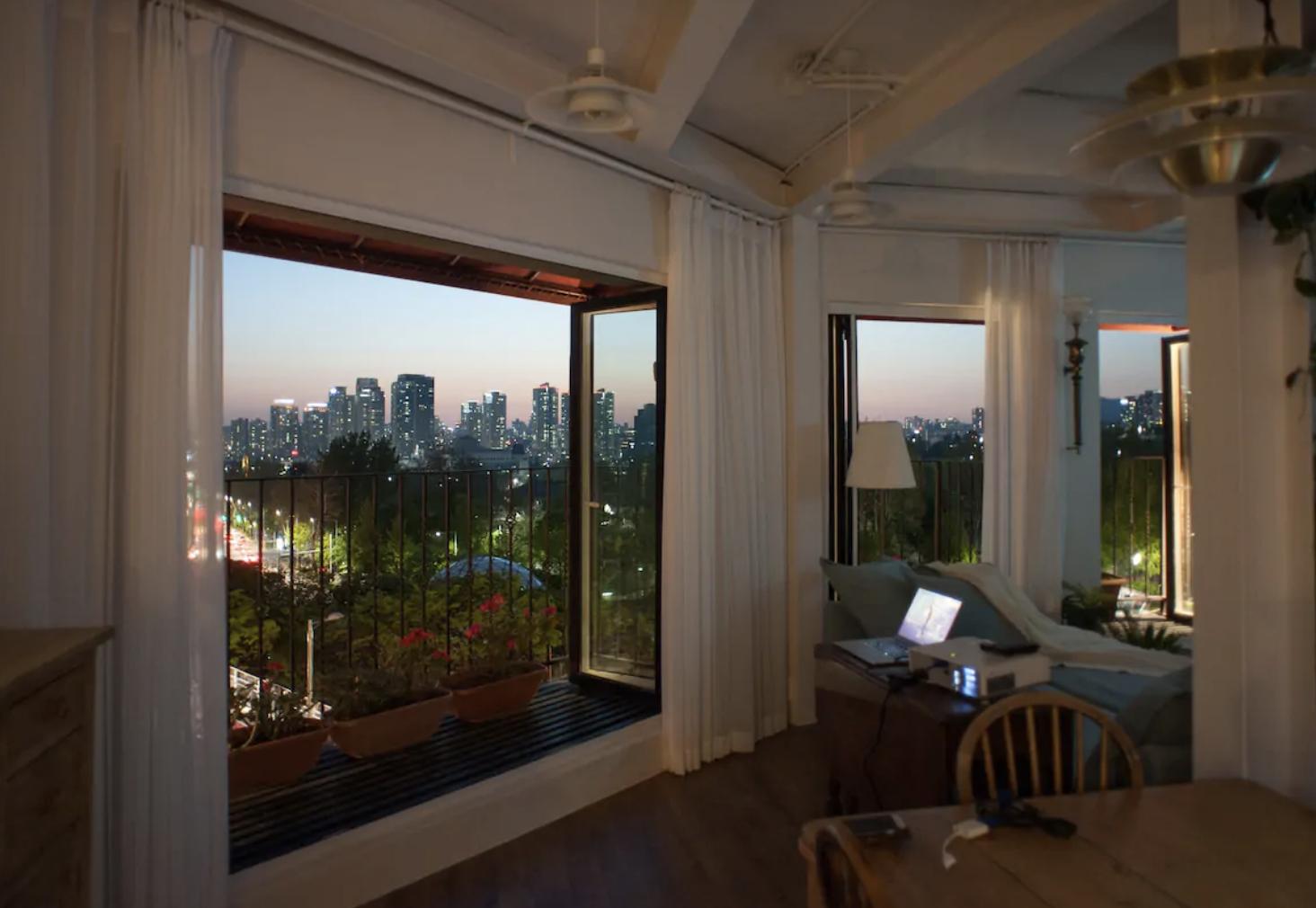 View (Copy)