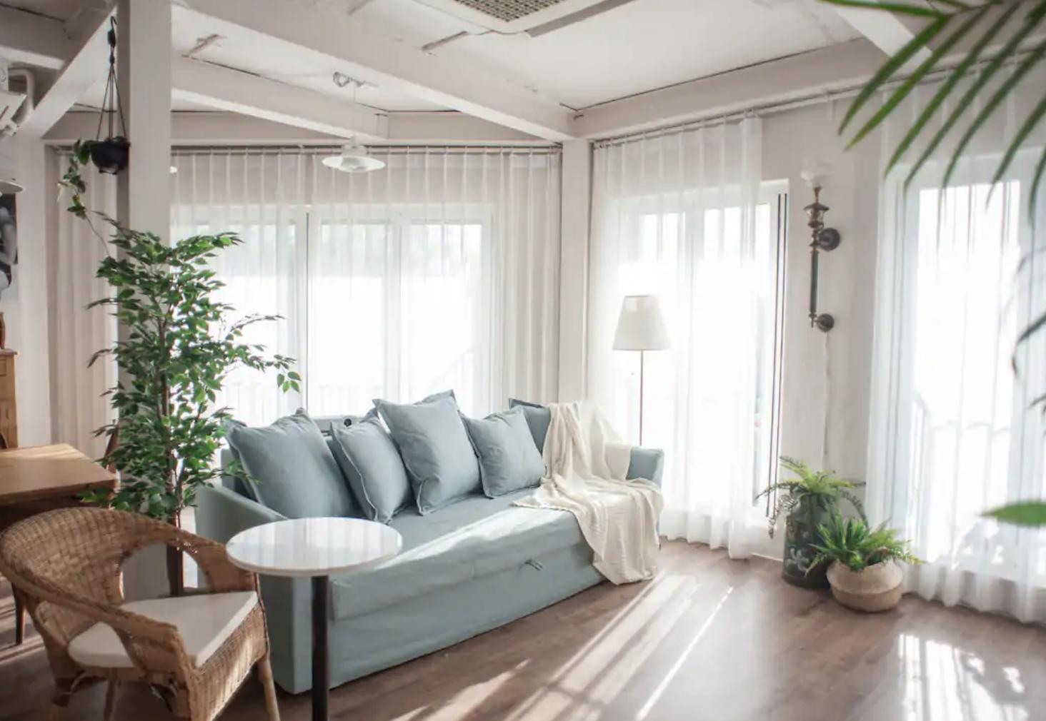 Living Room (Copy)
