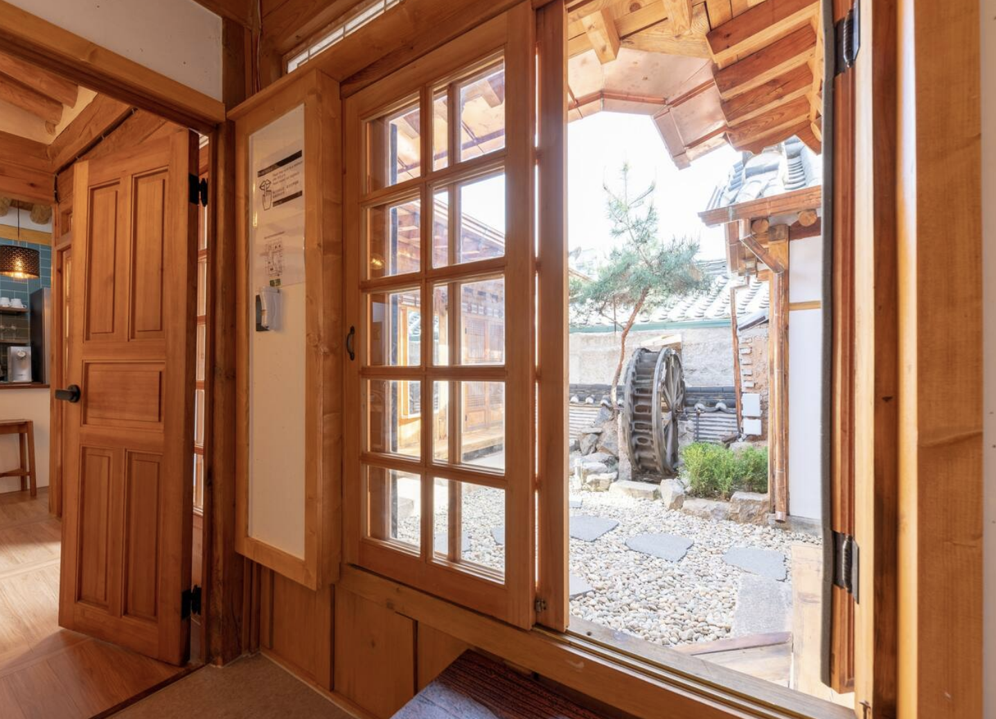 Outdoor/Indoor Configuration (Copy)