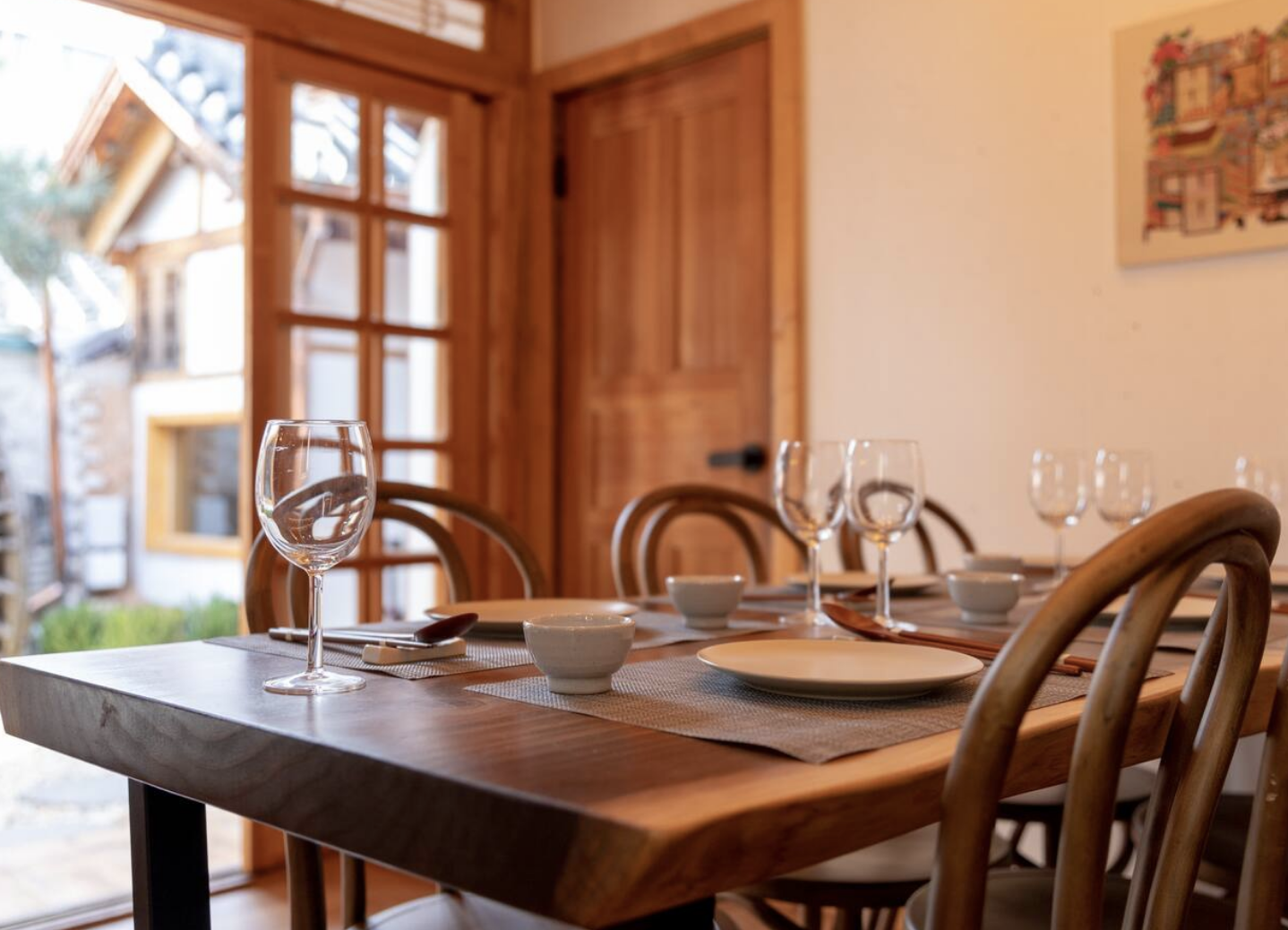 Dining Area (Copy)