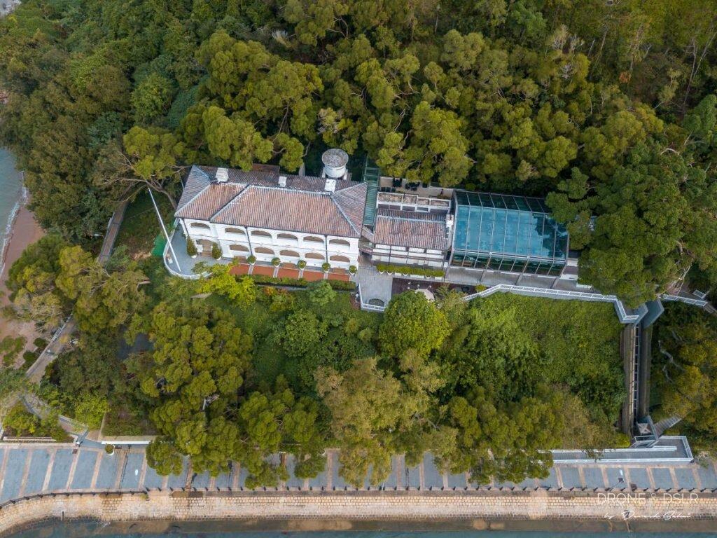tai-o-heritage-hotel-aerial-5-1024x768.jpg