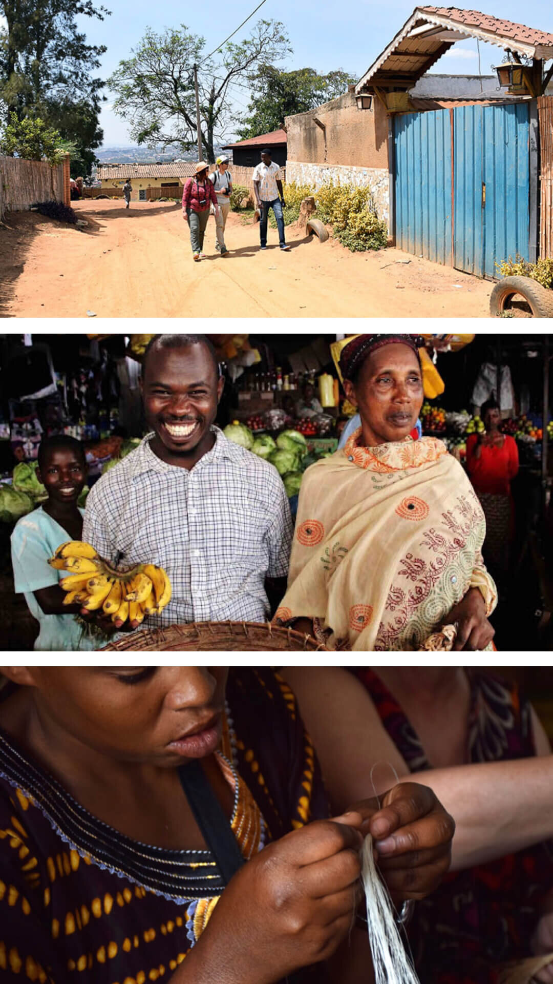 13.experience authenticity at the Nyamirambo Women's Center