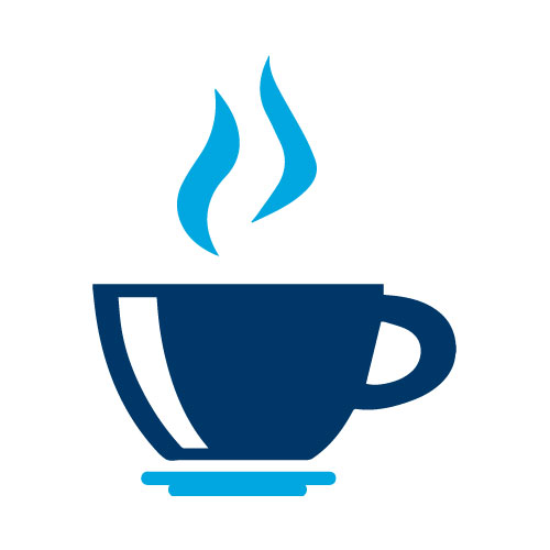 CC-Icons-Coffee.jpg