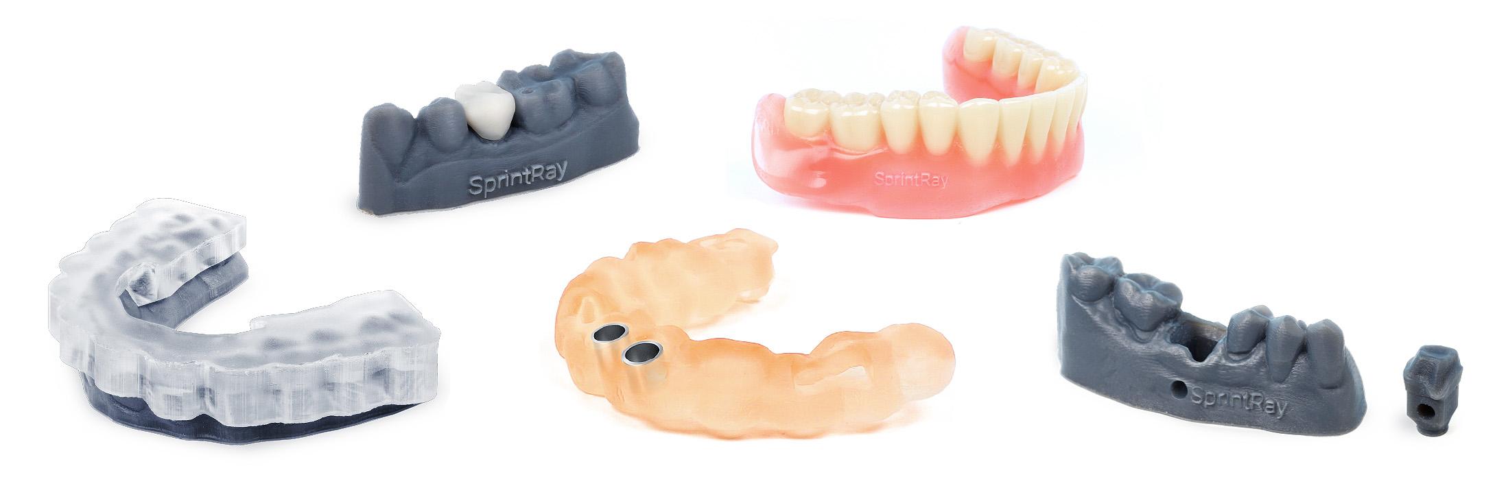 sprintray-dental-applications-hero-2.jpg