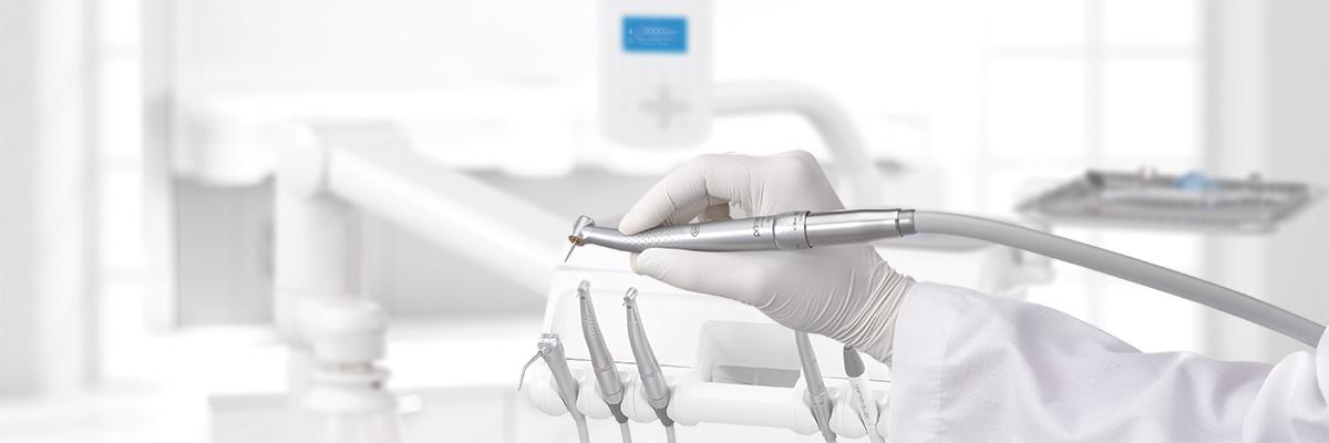 Advanced-Air-Dental-Handpiece-Dentist.jpg