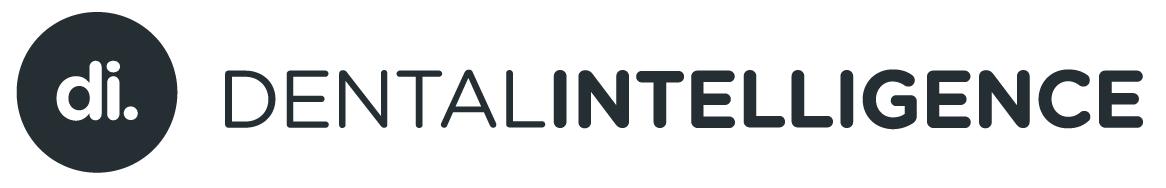 dental_intelligence_logo_1.1.png