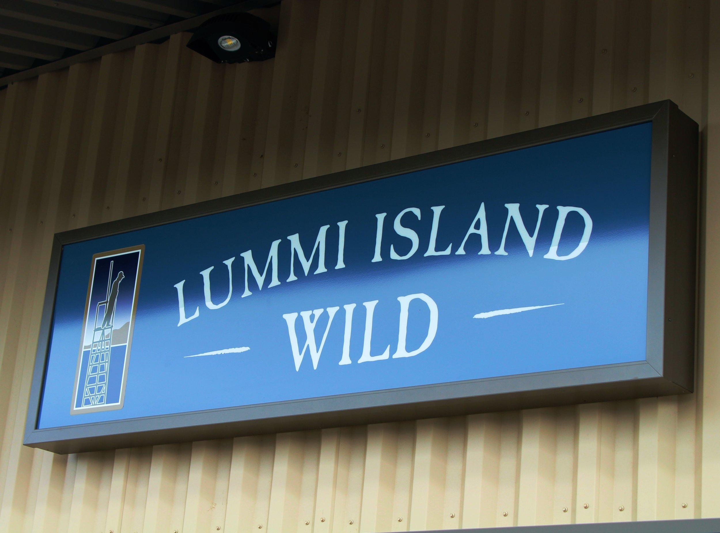 Lummi-Island-Wild-Wall-Sign.jpg