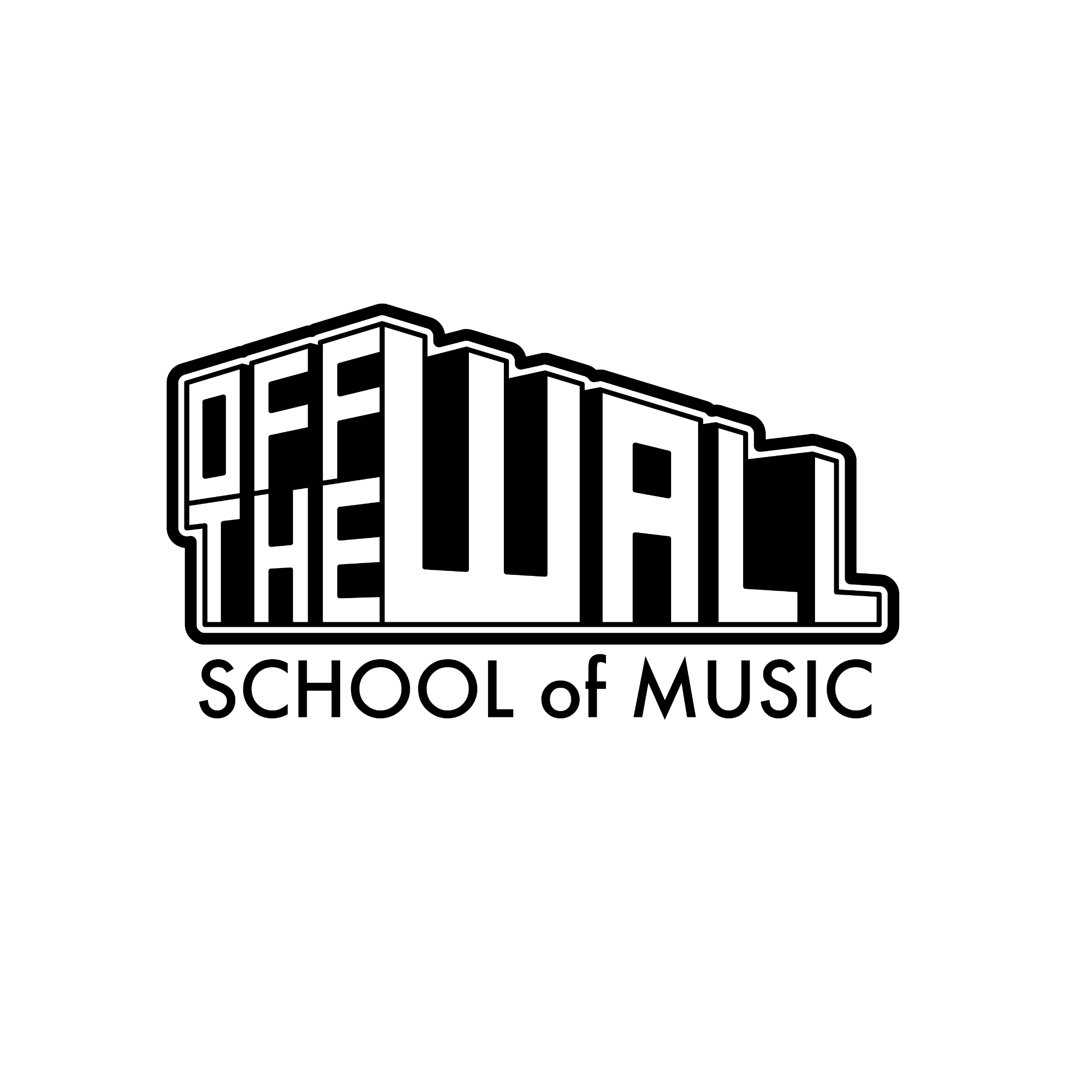 off the wall logo.jpg