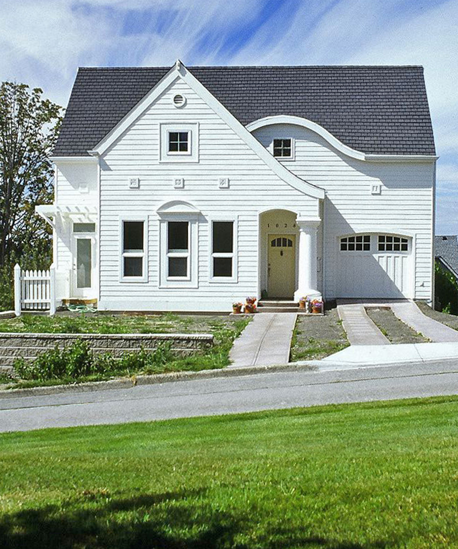 CustomHomes_Cover