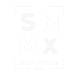 stopmotion-01.png