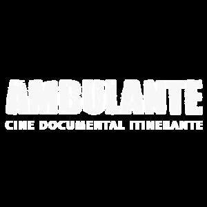ambulante-01.png