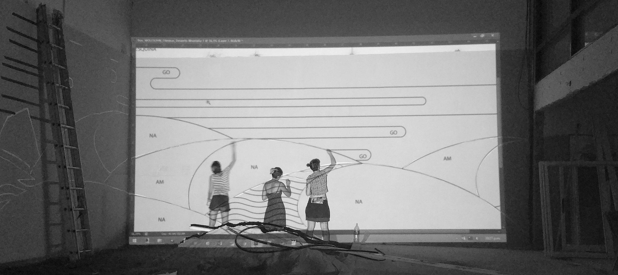 fluo mural.jpg