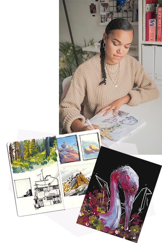 Minnie Small - freelance illustrator.jpg