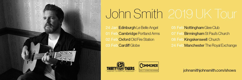 JohnSmithTour_UK2019_twitter.jpg