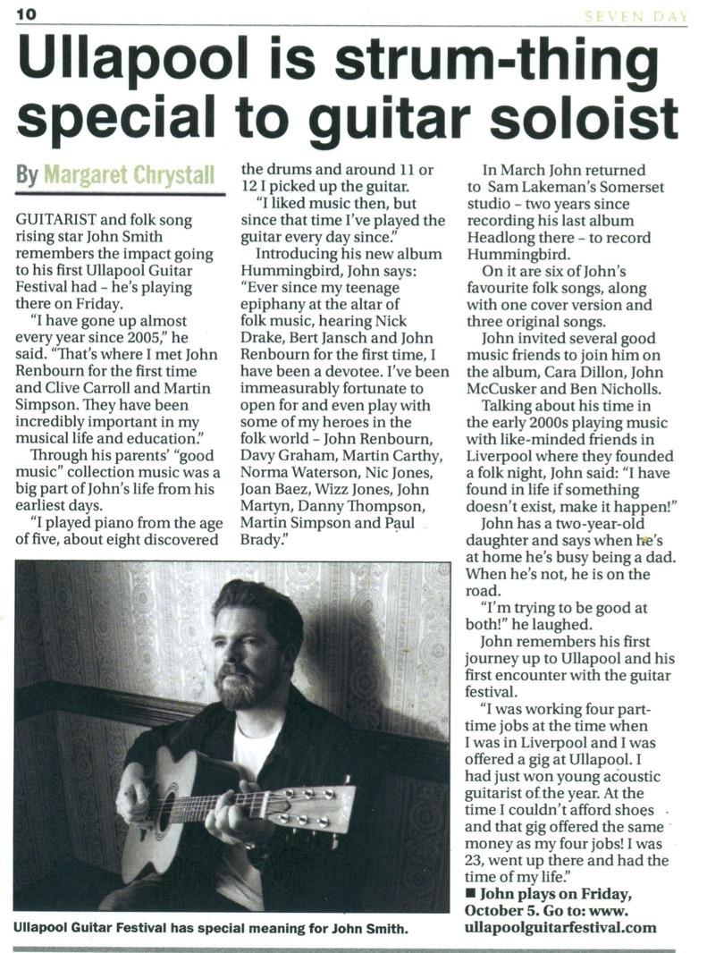 John Smith - Northern Scot - Interview.jpg