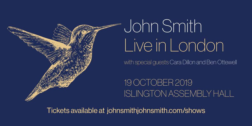 JS-LONDON-Twitter-Feed.jpg