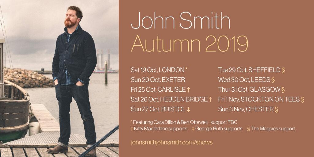 Autumn Tour John Smith.jpg