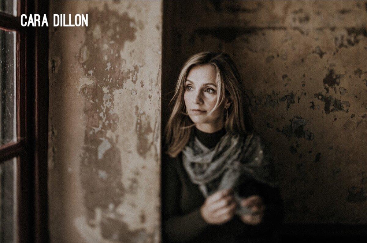 Cara Dillon John Smith Autumn Tour.jpg