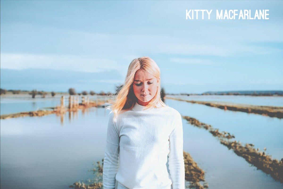 Kitty MacFarlane John Smith Autumn Tour.jpg