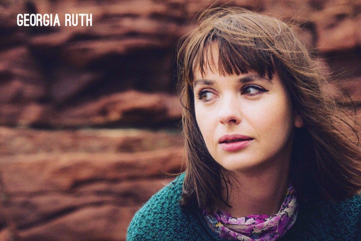 Georgia Ruth John Smith Autumn Tour.jpg
