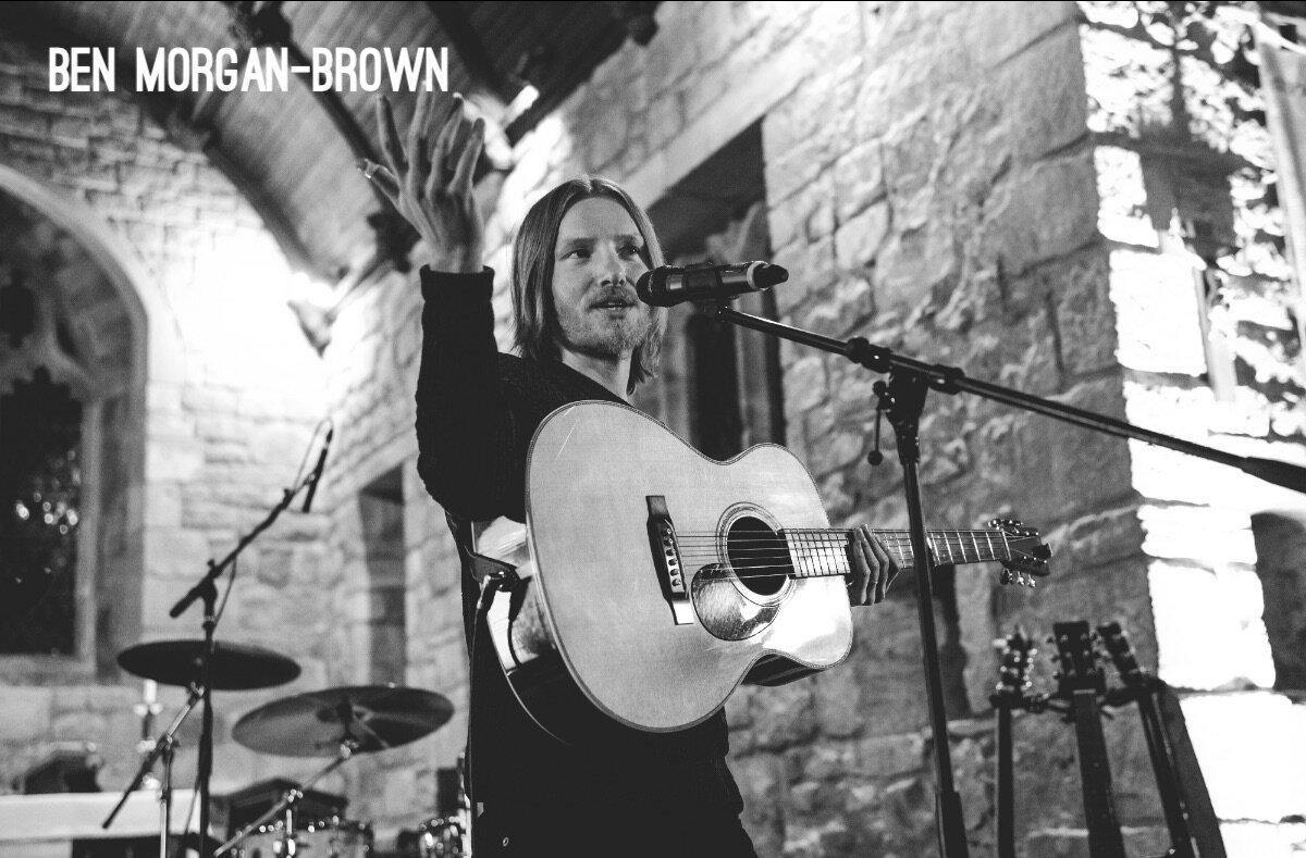 Ben Morgan-Brown John Smith Autumn Tour.jpg