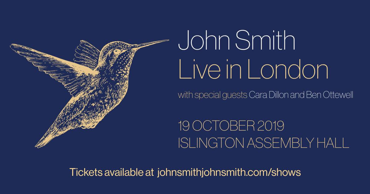 John Smith Live in LONDON.jpg