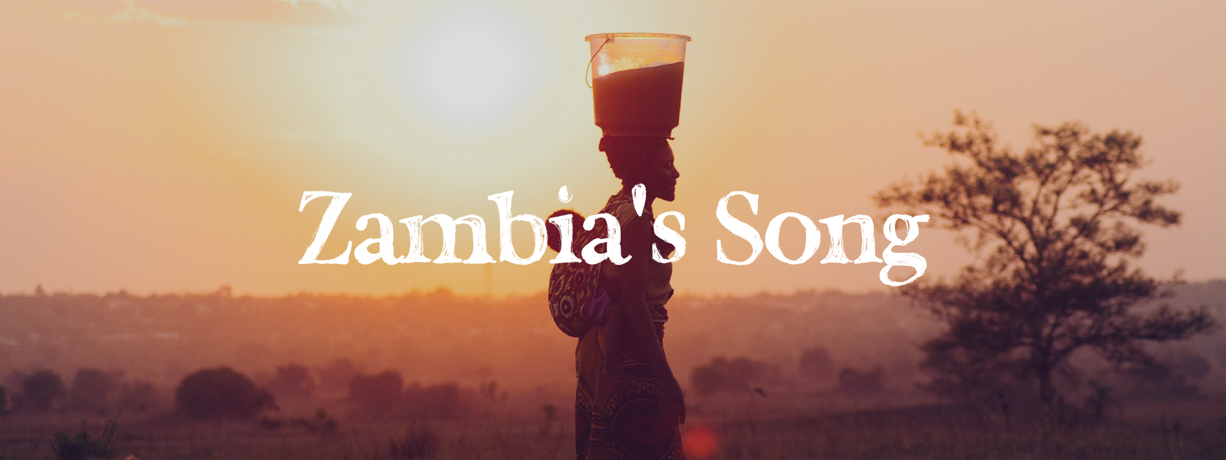 Zambia's Song Update - 1600x600-05.png