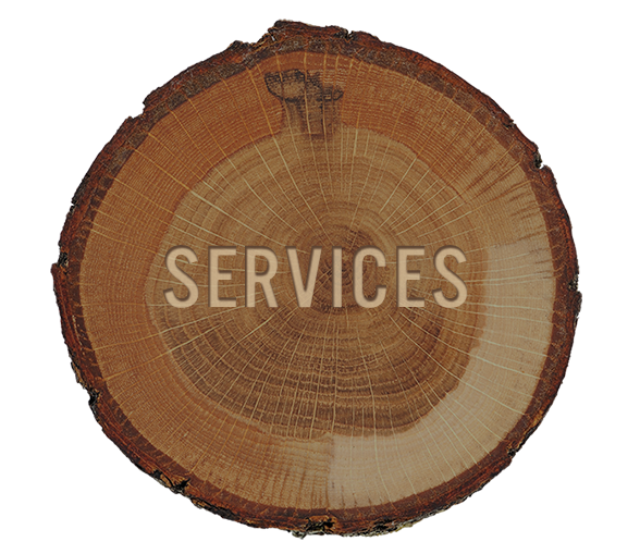 tree-services.png