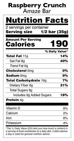 Taza-Raspberry_Crunch_Nutrition_Facts-01_1_large.jpg