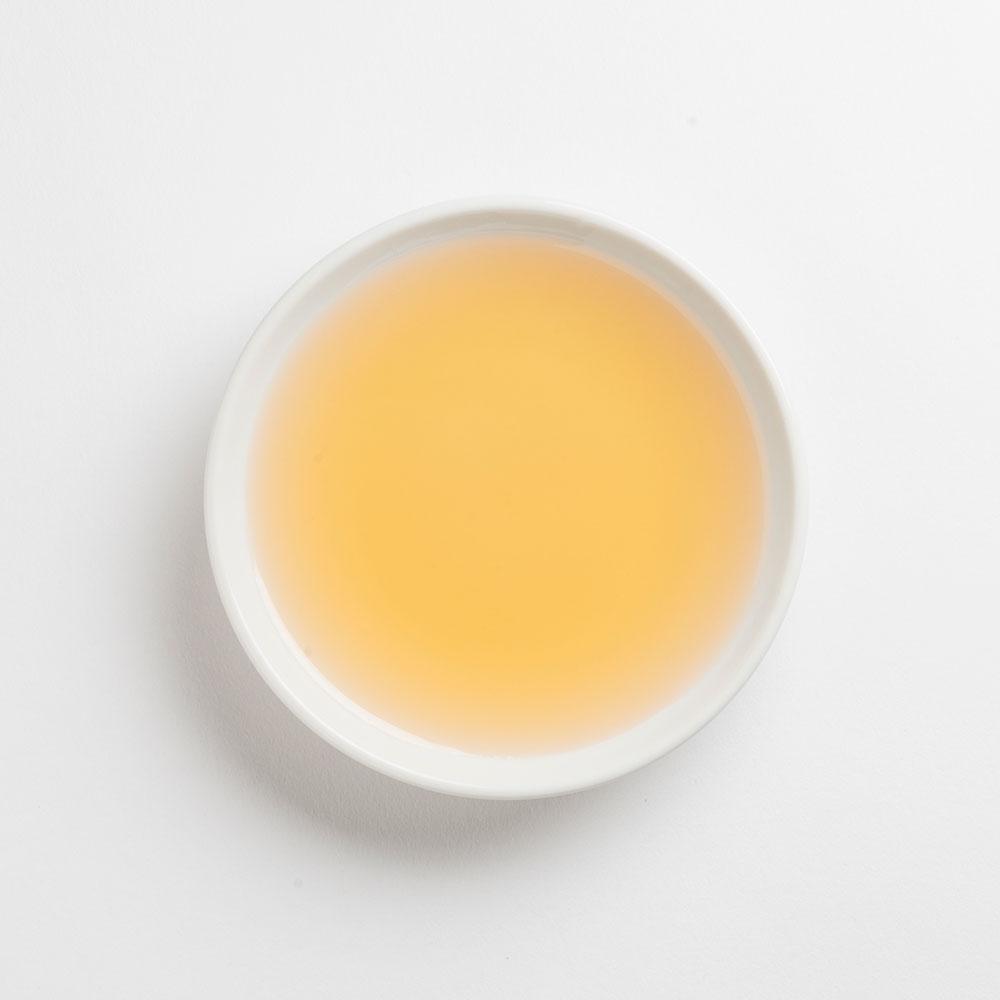 Barrel Aged Apple Cider Vinegar with 'Mother'