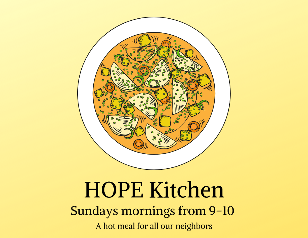 HOPE Kitchen 8 1_2 X11.png