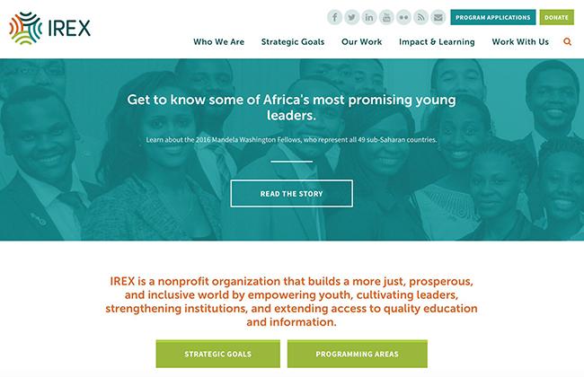 irex-website-launch.jpg